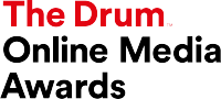 Drum online media award 2017