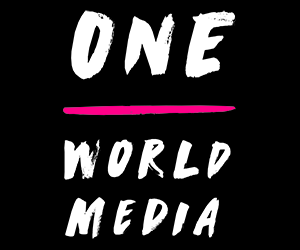 One world media awards 2017