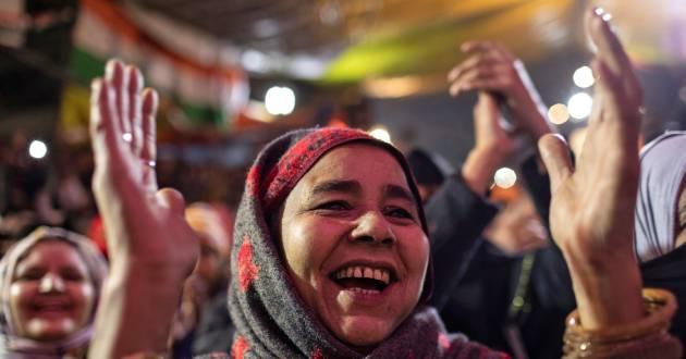 2020-01-19T164342Z_2064103722_RC24JE92UK3S_RTRMADP_3_INDIA-CITIZENSHIP-PROTESTS%20%282%29.jpg