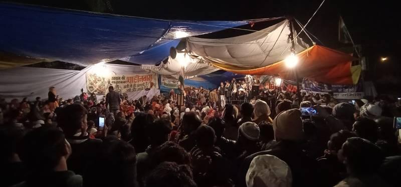 Anti_CAA_NRC_Shaheen_Bagh_New_Delhi_0.jpg