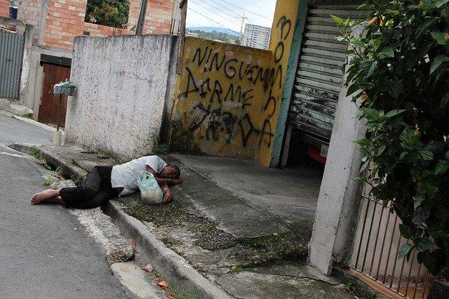 brazil-641244_640.jpg