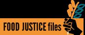 food-justice-files-flash-175px-v4.png