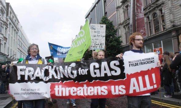 2013-06-24 fracking protest edit.jpg
