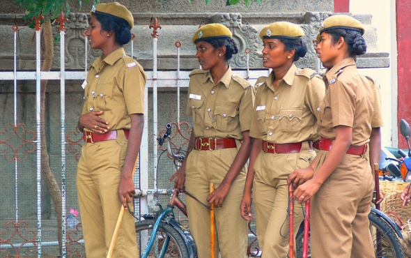 2013-08-14-indian police-590.jpg