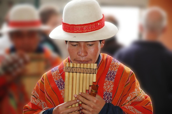 Culture of Bolivia  history people clothing traditions