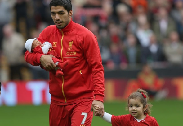 luis-suarez-children