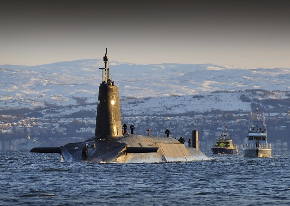 2014-08-07-Scotlandfaslane-blog.jpg