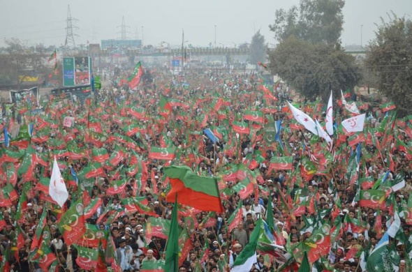 2014-08-27 - Pakistan protests - blog.jpg