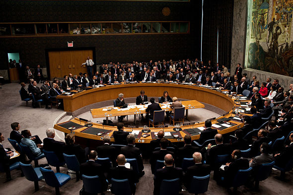 04.08.15-Obama-chairs-UN-Security-Council-meeting-590x393.jpg