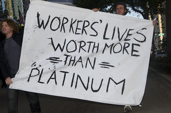 14.08.15-Solidarity-with-Marikana-miners-590x393.jpg