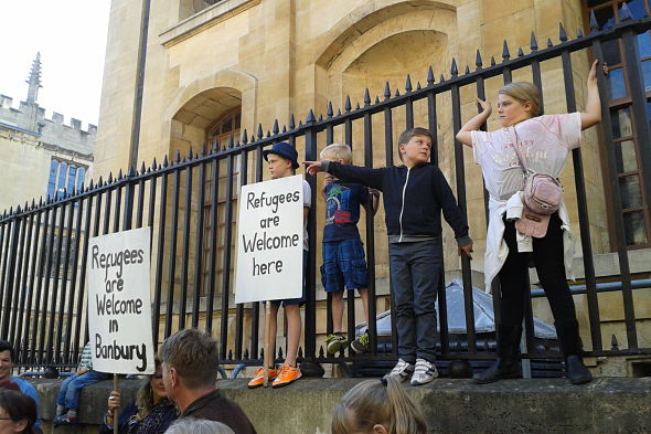 07.09.15-refugee-Oxford-590x393.jpg