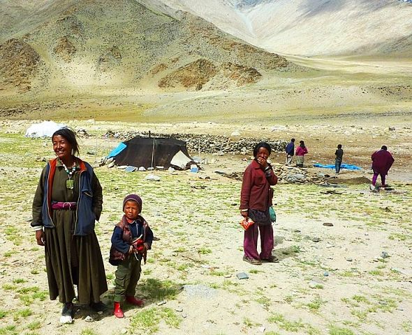09.09.15-Nomads-on-the-Changtang-Ladakh-590x485.jpg