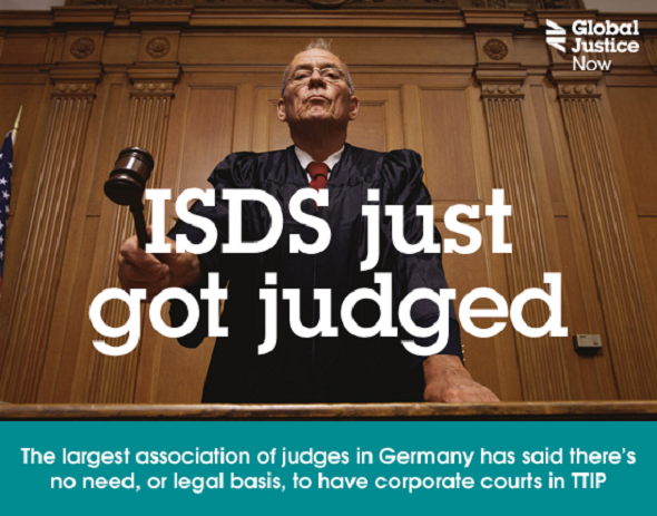 isds-just-got-judged.png