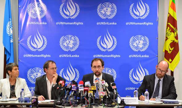 16.02.16-UN-Rights-Chief-addressing-the-press-590.jpg