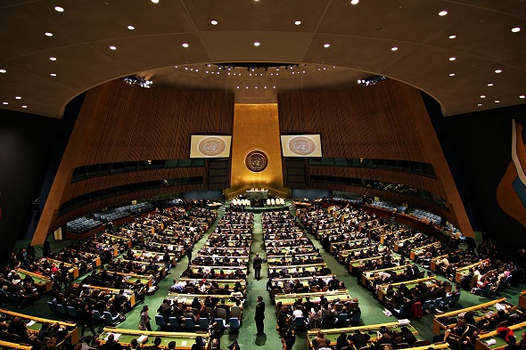 19-04-16-United-Nations-General-Assembly-Hall-590.jpg