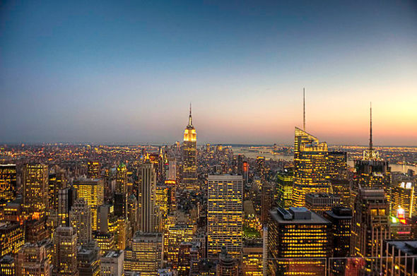590px-New_York_City_at_Sunset_in_HDR.jpg