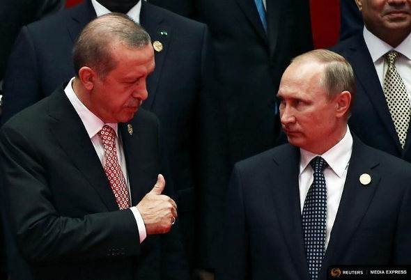 26.09.2016-Erdogan-and-putin-590.JPG