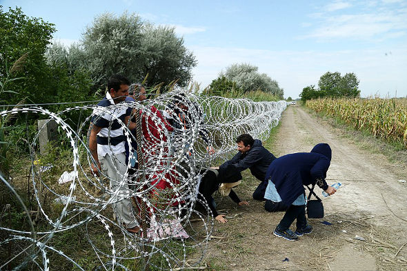 14-10-2016-Migrants_in_Hungary_2015-590.jpg
