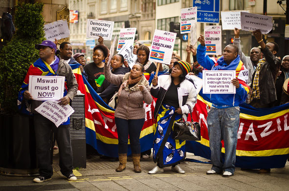 03-03-2017-swaziland-protest-590.jpg