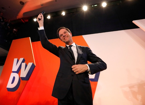 16.03.2017-Ductch-Election-VVD-Mark-Rutte.jpg
