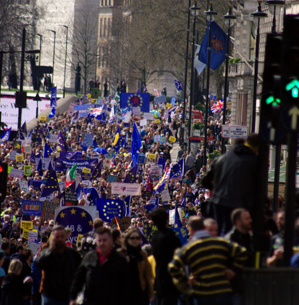 27-03-2017-march-for-europe-590.jpg