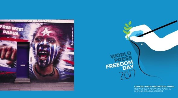 world-press-freedom-free-west-papua.jpg