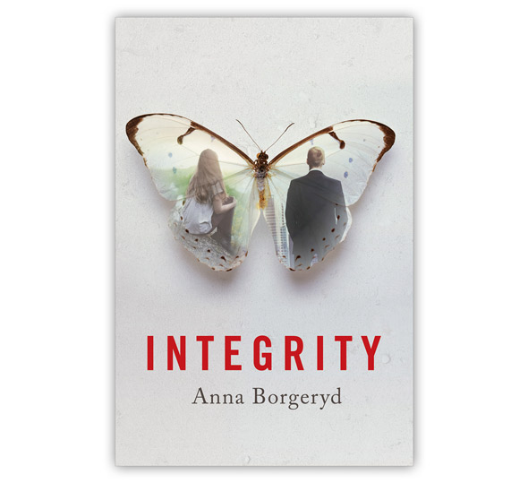 Integrity book