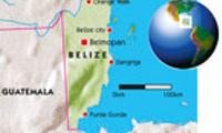 Thumb for 392-belize-map-small