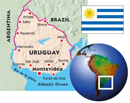 https://www.newint.org/columns/country/2008/05/01/411-36-uruguay-map.jpg
