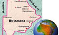 Thumb for 415-36-botswana-sml.jpg