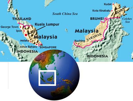 cerita perkosaan diindonesia