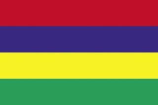 mauritius%20flag_opt.jpeg