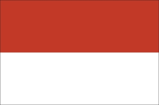 indonesia%20flag_opt.jpg