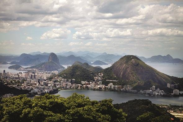 brazil-590.jpg