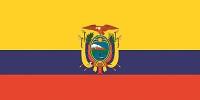ecuador_flag.jpg
