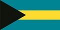 bahamas-flag-120.jpg