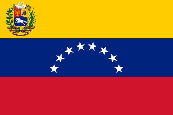 01-11-2016-venezuelan-flag-590.jpeg