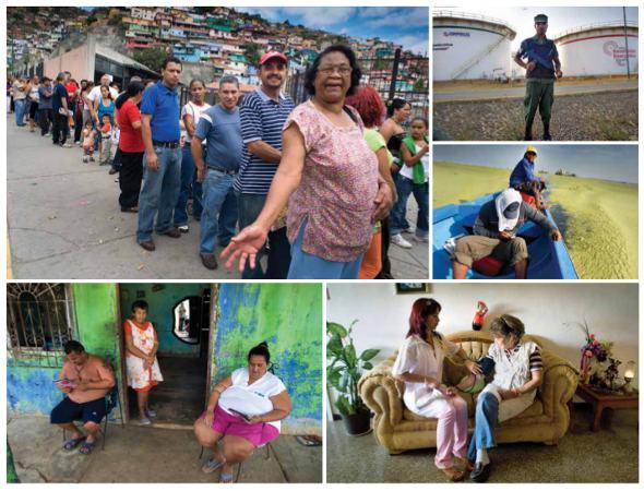 01.11.2016-venezuela-country-profile-590.jpg