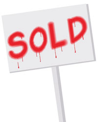 MONDAY TOITEEN OCT. 392-sold