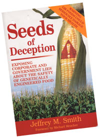 370seeds-deception [Related Image]
