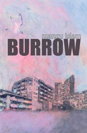 374-burrow [Related Image]