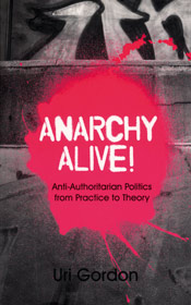 Anarchy Alive!