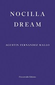 Nocilla Dream book cover