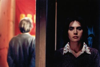Resonant and subtle, both psychologically and politically, Bellocchio