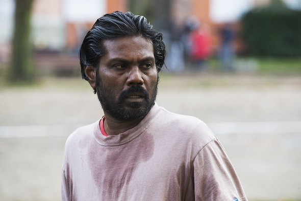 Dheepan film still [Related Image]