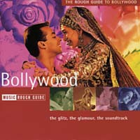The Rough Guide to Bollywood
