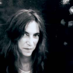 369patti-smith [Related Image]