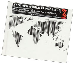 370another-world [Related Image]