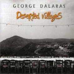 Deserted Villages