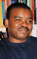 Ike Oguine [Related Image]